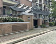 4868 Brentwood Drive Unit 201, Burnaby image