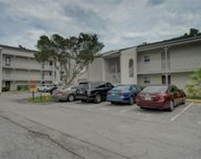 2625 State Road 590 Unit 921, Clearwater image