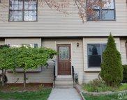 115 Willett Avenue # 2A, South River NJ 08882, 1223 - South River image