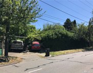 4104 Leary Wy NW, Seattle image