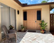 6317 Royal Woods Dr, Fort Myers image