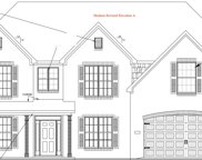 2631 Timber Highlands Lane, Knoxville image