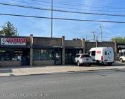 2035  Victory Boulevard, Staten Island image