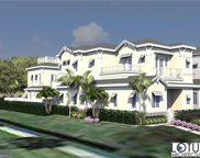 888 10th Ave S, Naples image