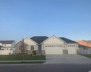 4810 Goosefoot Dr, Eagle Mountain image