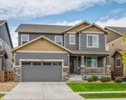 11787 Laredo Street, Commerce City image