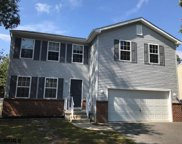 1407 Old Zion Road, Egg Harbor Township image