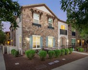 2726 S Equestrian Drive Unit #101, Gilbert image