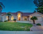 5639 E Claire Drive, Scottsdale image