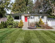 742 Wellington Drive, North Vancouver image