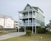 606 Ocean Boulevard Unit #2, Carolina Beach image
