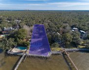 2032 Reservation Rd, Gulf Breeze image