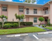 1462 Churchill Cir Unit T-203, Naples image