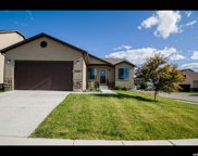 2280 Hitching Post Dr E, Eagle Mountain image