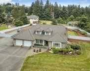 22420 233rd Ave SE, Maple Valley image