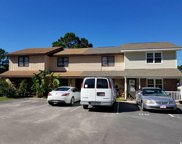 307 Waccamaw Village Dr. Unit 3-C, Myrtle Beach image