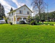 5322  Olive Ranch, Granite Bay image