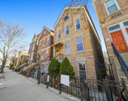 1825 N Hermitage Avenue, Chicago image