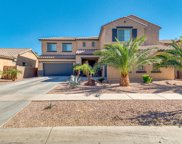 15167 W Calavar Road, Surprise image
