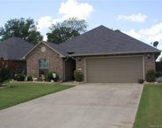 3285 Grand Lake Drive, Bossier City image