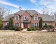 429 Hendon Row  Way, Fort Mill image