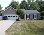 3312 Timberwolf Avenue, High Point image