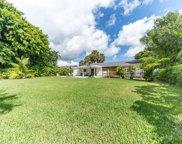 583 NW 12th Terrace, Boca Raton image