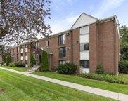 384A Great Rd Unit 204, Acton image