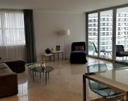 5750 Collins Ave Unit #9K, Miami Beach image