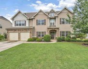 328 Heritage Point Drive, Simpsonville image