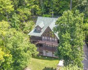 665 Country Club Rd, Townsend image