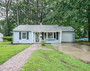 204 Pine Grove Avenue, Hampton Langley image