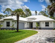 510 9th St Sw, Naples image