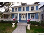 426 S Riverside  Drive, New Smyrna Beach image