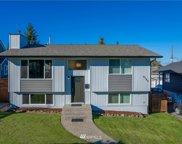 5125 N 46th Street, Tacoma image
