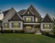 9608 Stonebluff Dr, Brentwood image