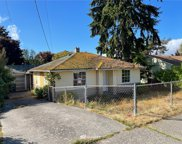 1413 SW Cambridge Street, Seattle image