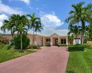 162 Miami, Indialantic image