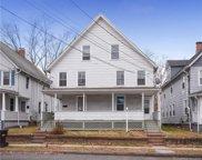 164 Grand  Street, Middletown image