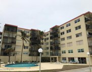 205 Highway A1a Unit #602, Satellite Beach image