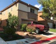 10005 Calabasas Avenue, Las Vegas image