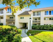 6255 Rancho Mission Rd Unit #115, Mission Valley image