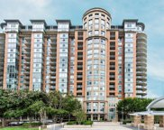 8220 Crestwood Heights Unit #1219, Mclean image
