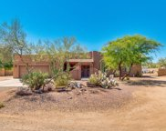 38821 N 15th Avenue, Phoenix image