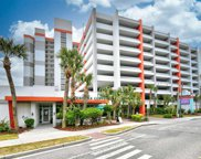 7200 N Ocean Blvd. Unit 332, Myrtle Beach image