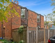 2145 N Lincoln Avenue, Chicago image