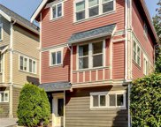 924 SW Holden St, Seattle image