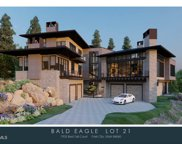7932 Red Tail Court, Park City image