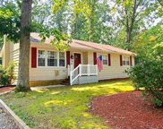 30 Sandy Dr, Newfield image