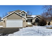 65 119th Avenue NW, Coon Rapids image